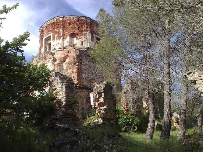 Casa_del_Bosque_en_Buitrago_del_Lozoya