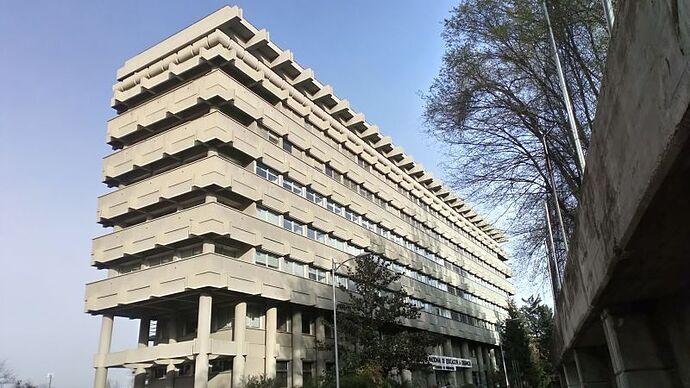 Colegio Mayor Siao-Sin, Juán de Haro Piñar,1969 (1)_opt