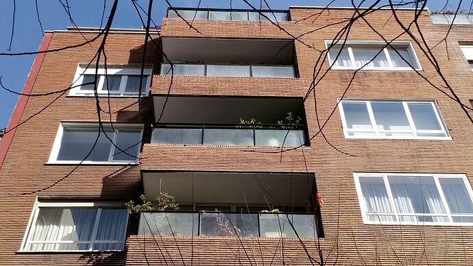 1956,Viviendas y oficinas calle Ayala 13 (5)_opt