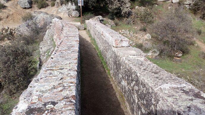 Ruta de los Molinos ,Navalagamella (9)_opt