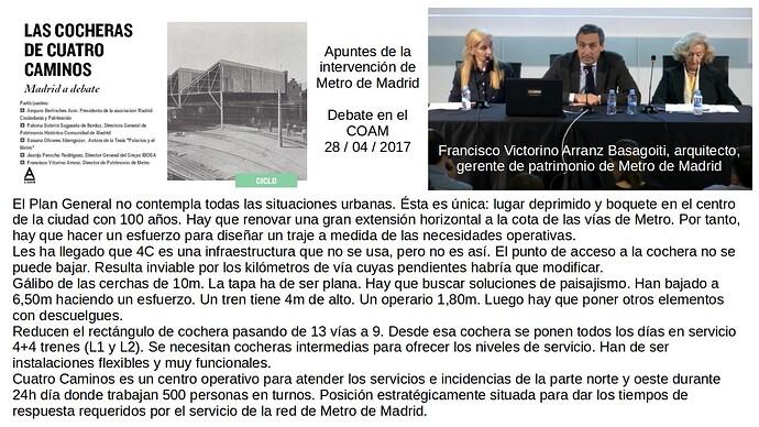 proyecto-metro-debate-coam