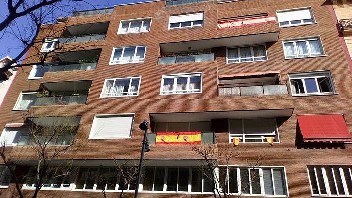 1956,Viviendas y oficinas calle Ayala 13 (1)_opt