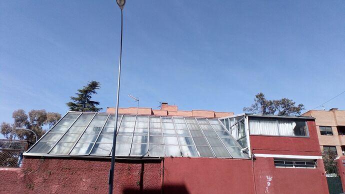 1957,Casa invernadero,Arturo Soria 210 (9)_opt
