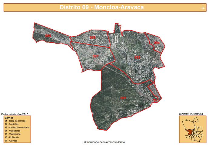 barrio-cartografia