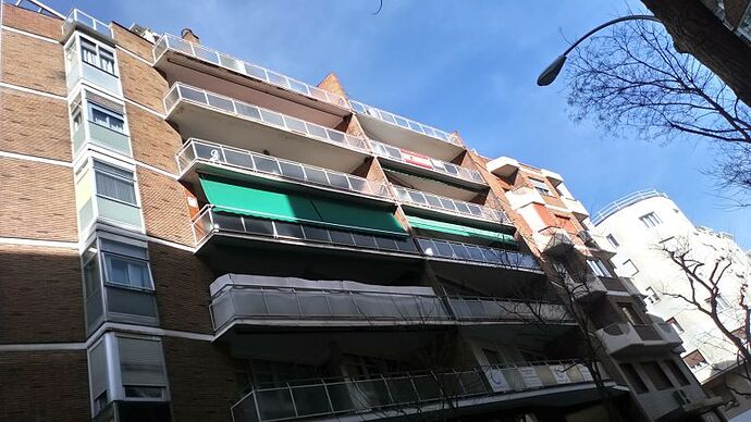 1956, Viviendas en calle Ayala 89 (6)_opt