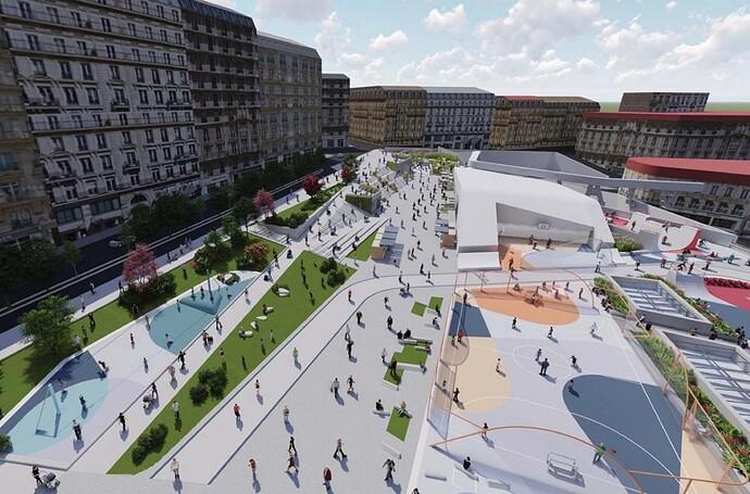 Plaza-tg_image_2205447208