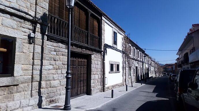 Guadarrama (7)_opt