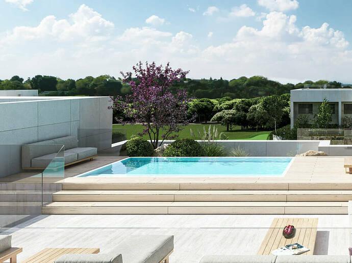 la-finca-lanza-un-nuevo-paquete-de-viviendas-de-lujo-48-villas-desde-1-5-millones