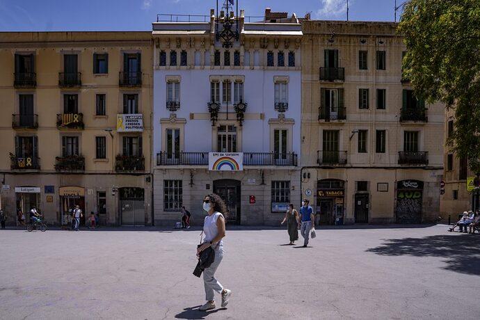 200607_Barcelona_Desconfinada_GraciaPldelaVila-005-1024x683