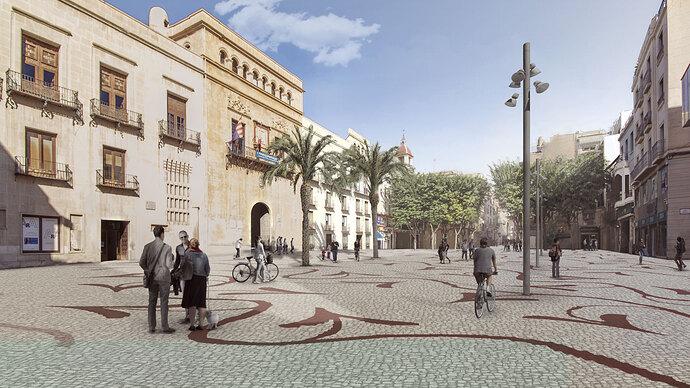 18002_fuster-plaza-baix-peatonalizacion-elche-elx-urbanismo-03