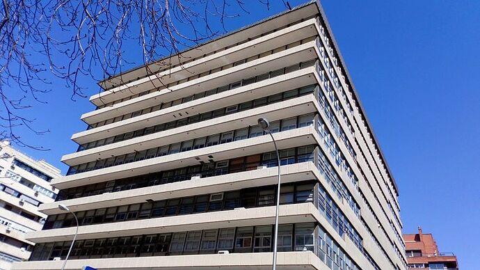1967, Edificio Centro,,Genaro Alas Rodríguez y Pedro Casariego Hernández Vaquero (4)_opt