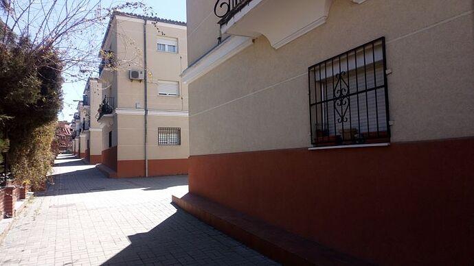 Colonia ntra sra de Loreto Barajas (18)_opt
