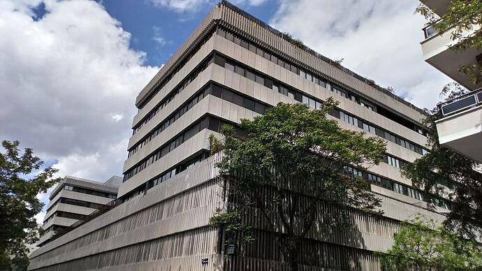 1979, Edificio Eurobuilding II, (13)_opt
