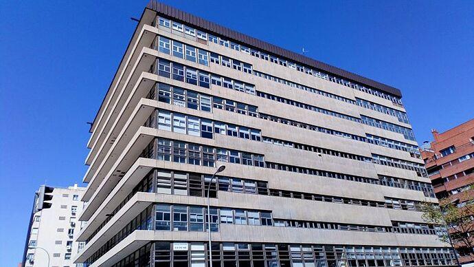 1967, Edificio Centro,,Genaro Alas Rodríguez y Pedro Casariego Hernández Vaquero (6)_opt