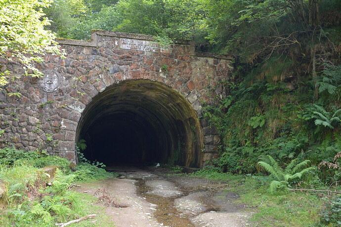 Túnel_de_la_Engaña_2015