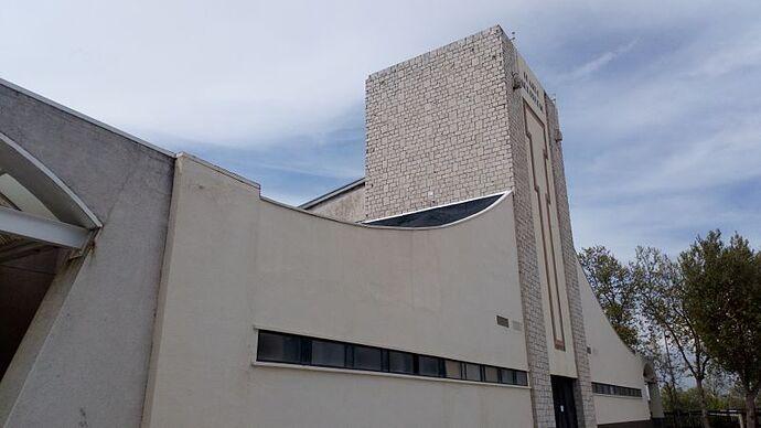 Pabellón del Instituto Nacional de Industria (2)_opt