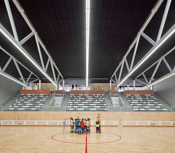 Barcelo-Balanzo-polideportivo-Barcelona-7