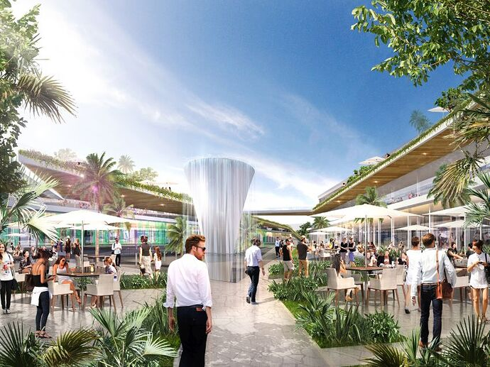 marbella-plaza-city-grove-burlinton-ok