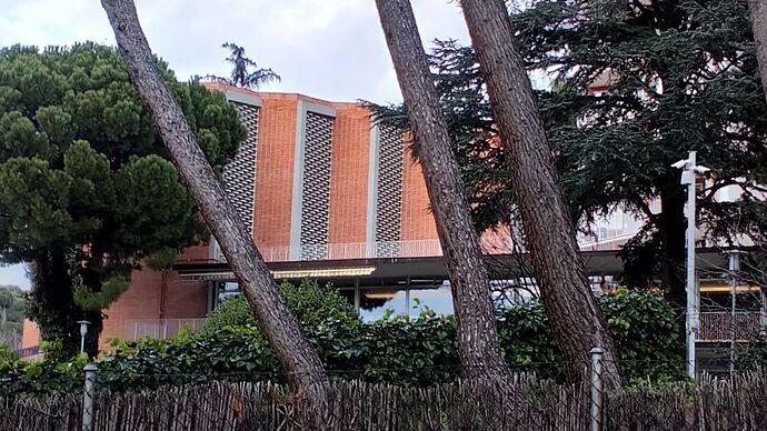 Colegio Mayor Aquinas (4)_opt