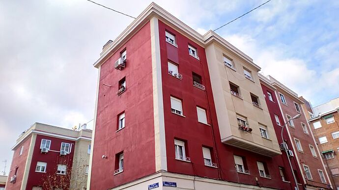 Barrio de la Concepción (1)_opt