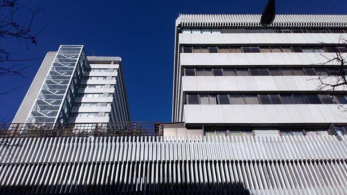 1979, Edificio Eurobuilding II, (2)_opt