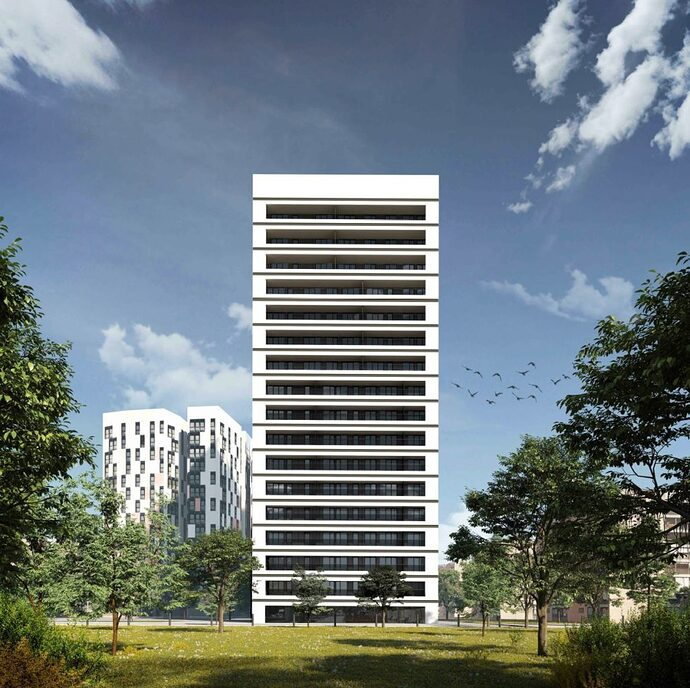 Hospitalet-built-to-rent-lar-primonial-vivienda-alquiler-1024x1022