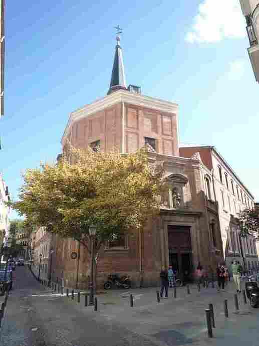 Iglesia-de-San-Antonio-de-los-Alemanes