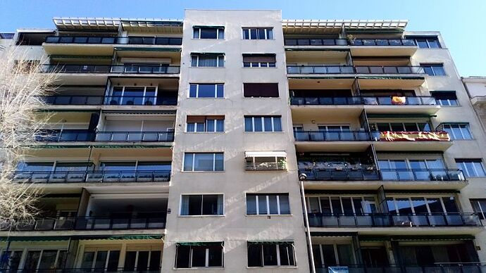 1935-1941,Viviendas calle Almagro (6)_opt