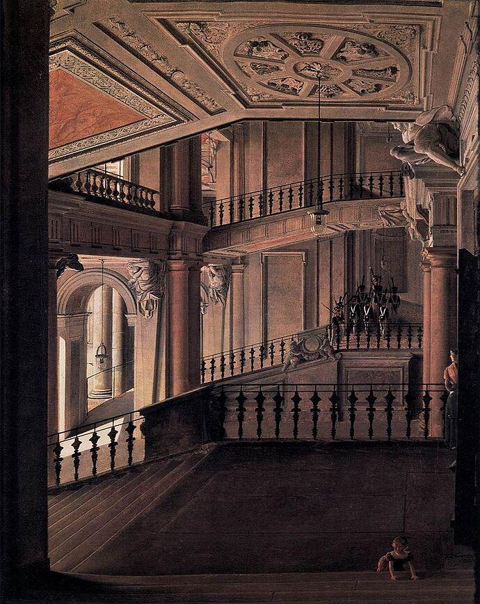 800px-Eduard_Gaertner_-Staircase_in_the_Berlin_Palace-_WGA08480