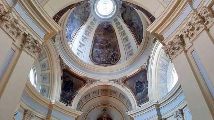 1749-1753;Iglesia de San Marcos;Ventura Rodriguez (9)_opt
