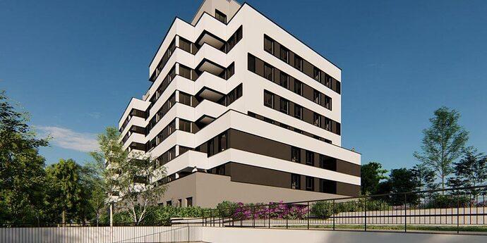 habitat-inmobiliaria-desarrollara-nueva-promocion-de-viviendas-1140x570