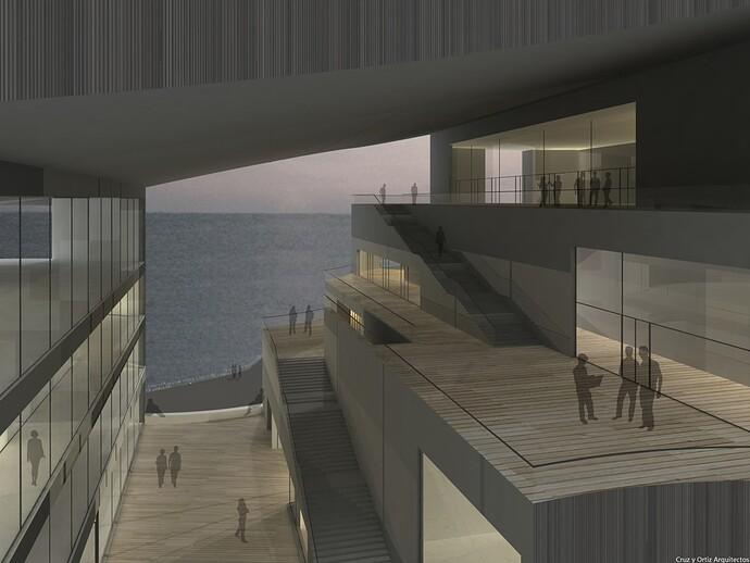 Auditorio-Teatro-Opera-Malaga_Design-terrazas-vistas_Cruz-y-Ortiz-Arquitectos_CYO-R_05
