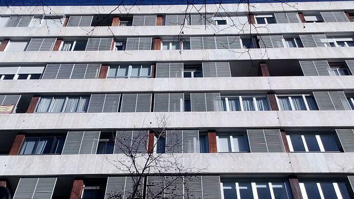 1965-1970 Edificio Eurobuilding I,  (8)_opt
