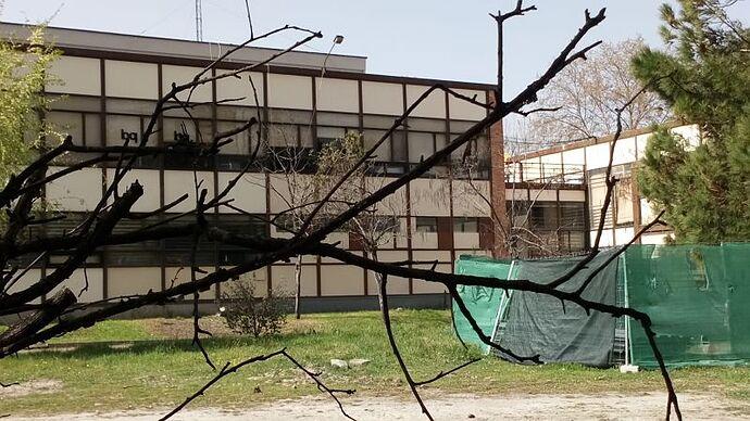 Escuela de Maestria Industrial San Blas,1968,Fernando Moreno Barberá (6)_opt