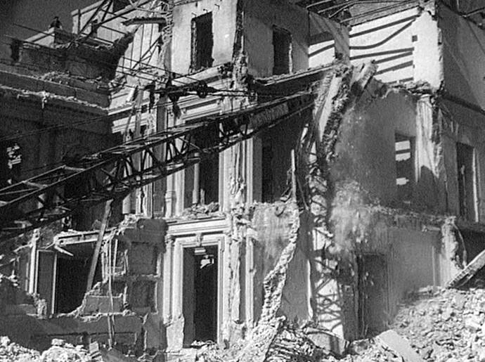 palacio-de-madinaceli-1964_04