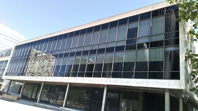 1964-1970,Palacio Congresos y Exposiciones,Pablo Pintado Riba (5)_opt