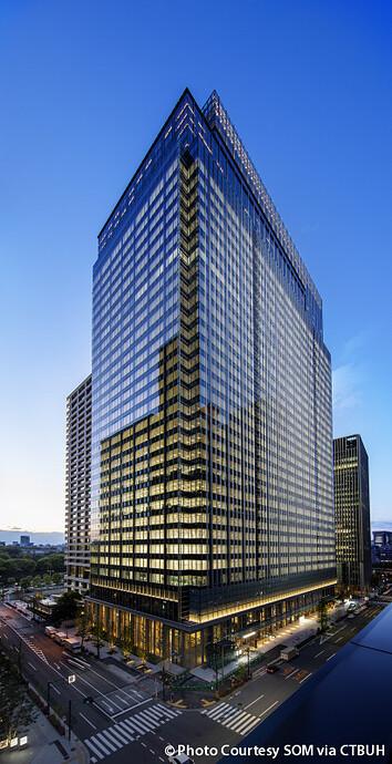 Otemachi-One-Tower-Photo-Courtesy-SOM-1605557354803