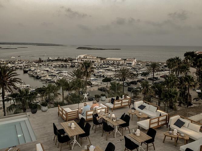 Hotel Honucai - Banquete de ideas-11