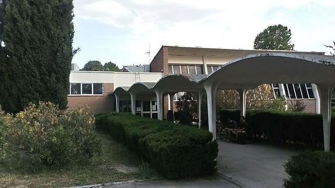 1952-1957,Centro Formación del Profesorado en enseñanza media y profesional,Fisac (12)_opt