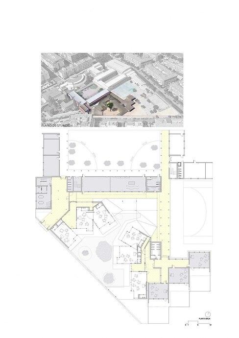 metalocus_mgm-arquitectos_colegio-bvm-irlandesas_13
