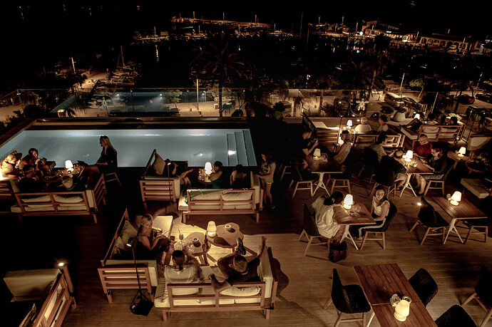 Hotel Honucai - Banquete de ideas-13