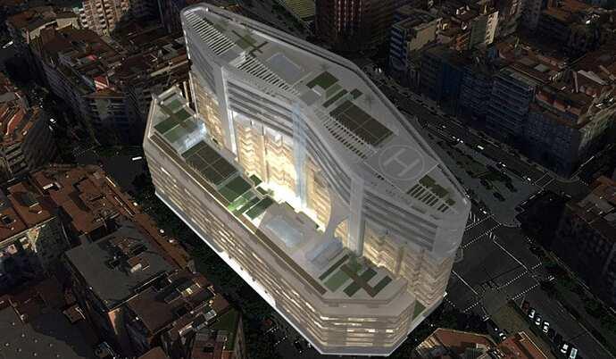 edificio-estel-fuente-agas-1024x597-1