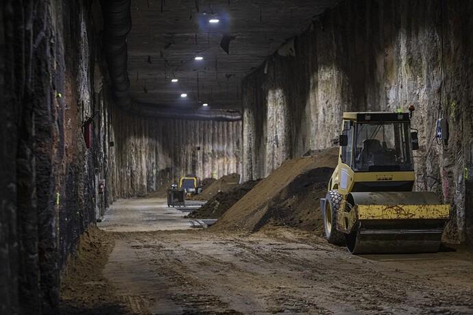 visita-obras-tunel-vialia-56
