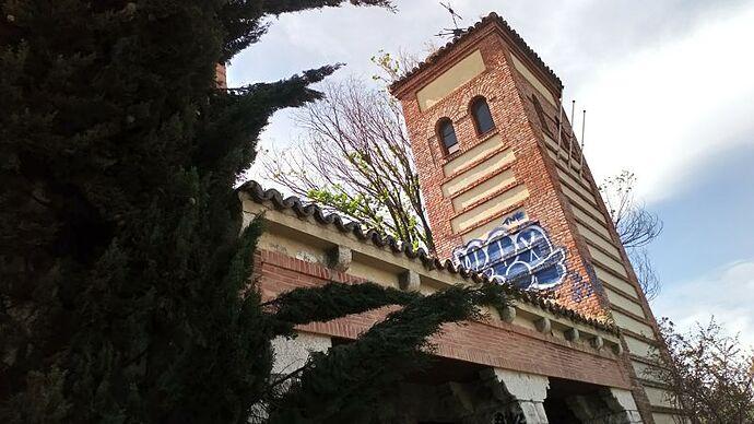 Pabellón de Segovia,1956 (1)_opt