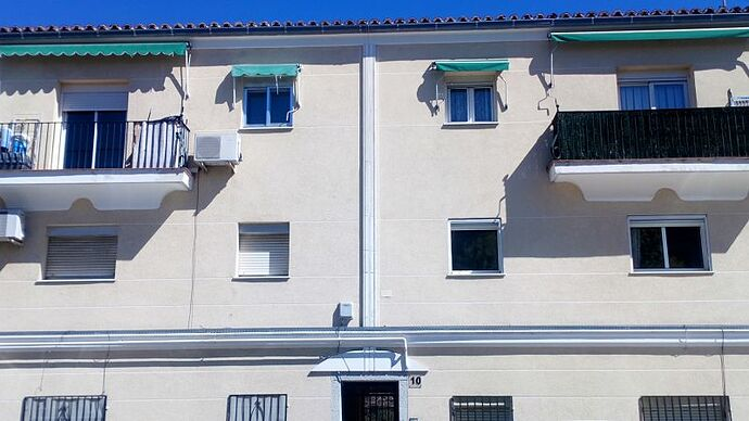 Colonia ntra sra de Loreto Barajas (4)_opt
