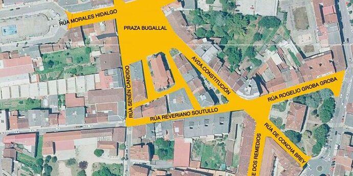 areas-peonis-con-trafico-limitado-a-autorizados-1-750x375