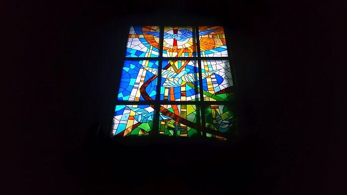 1965, Iglesia de Santa Ana y Ntra Sra Espe_opt (4)