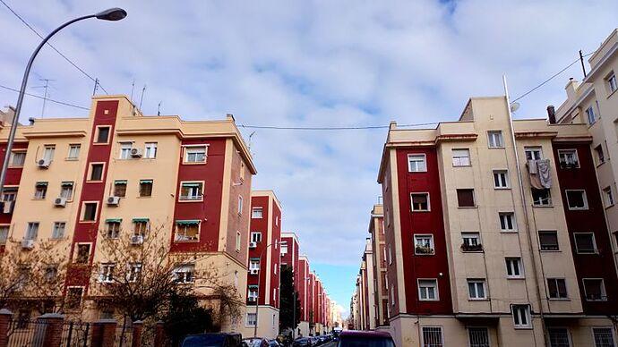 Barrio de la Concepción (2)_opt