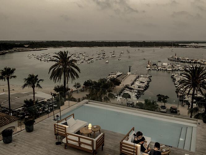Hotel Honucai - Banquete de ideas-10