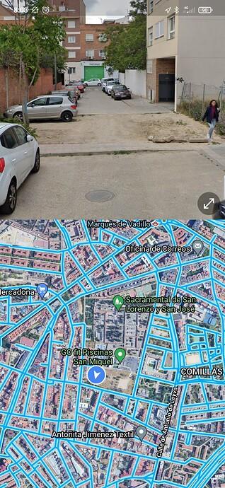 Screenshot_2021-06-25-08-03-27-898_com.google.android.apps.maps
